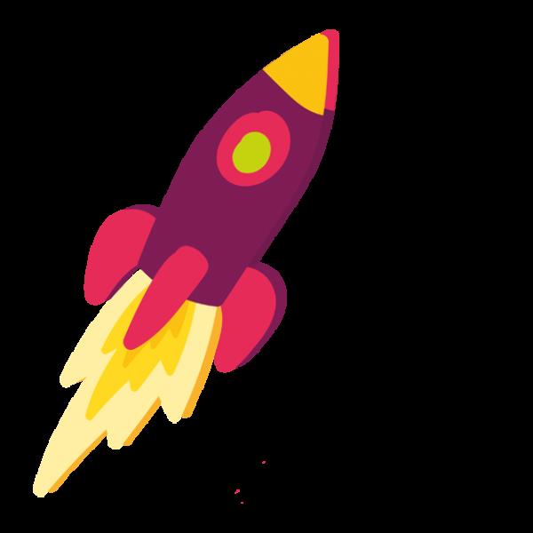 gabriele-danners-rakete
